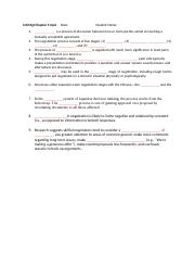 Chapter 5 Quiz for Students.docx