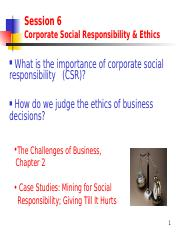 A.Session 7 Societal Force.S11.ppt