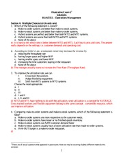 buad 311 process analysis notes Buad 311 486 + 7 ratings principles of marketing gpa: 318 chem 307 5 4 ratings organic chem ii for life sci gpa: 283 chin 102 5 4 ratings elementary chinese gpa: 337 amst 205 5 4 ratings sexuality in america econ 475 5 4 ratings international trade theory gpa: 302 buad 324.