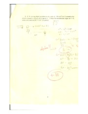 PHY211 exam1pg4