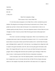 First Essay- Kim Jisub-edited