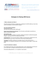 7068875-GRE-Tips-to-Raise-Your-Score