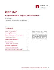 Unit_Guide_GSE 845_2015_S2 Day.pdf