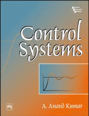 Nagoor Kani Control Systems Ebook