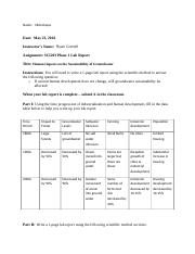 SCI203_Lab1_worksheet_updated_1404A.doc