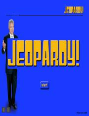 Jeopardy_-_summative (1).pptx