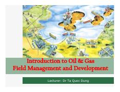 1. Introduction to Oil&Gas. Field Management and Development.pdf