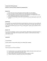 Brooks - Unit 3 - Assessment Reflection.docx