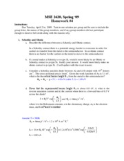 HW4_2009_solution_a