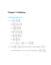 Wolczuk_LinearAlgebra_Solutions[1]