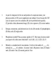 question examples for Exam #1.pdf