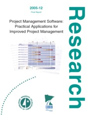 Project Management Softwae
