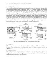 Geometry of Single-point Turning Tools and Drills_246.pdf