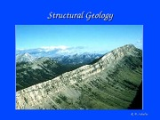 Structural_Geol