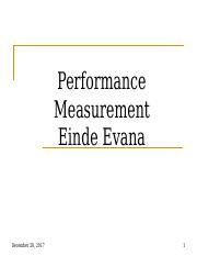 MAKSI 7-Performance Measurement (1).ppt