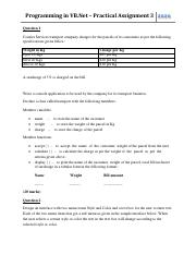 VB.Net Practical Assignment 3.pdf