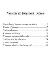 4b_Tournaments_Evidence