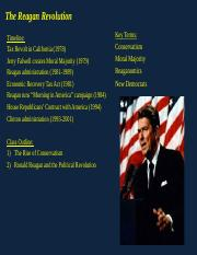 Week 16 Slides (Reagan, End of the Cold War).pdf