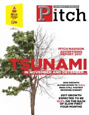 20170217 Pitch Madison Advertising Report 2017.pdf