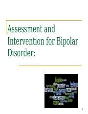 bipolar_lecture.ppt