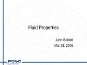 jun06sigsSVG_FluidProperties
