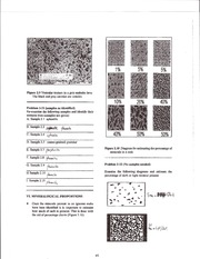 RES notes - patterns