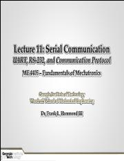 11_Serial_Communication_Overview.pdf