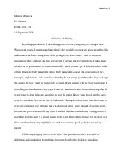 Reflection for Writing.pdf