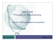 lecture 7 - milling processes and operations.pdf