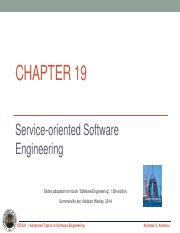 Chapter19_Service-oriented Software Engineering.pdf