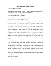 Constituent-Assembly-Debates.pdf