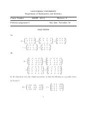 MATH251_Assignment8_Solutions