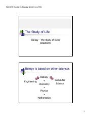 BLG143_Chapter1_The_study_of_life_Student_COMPLETE.pdf