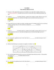 Stats in class activity wk 2 correlation regression.docx