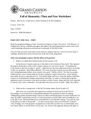 Fall of Humanity_ Then and Now Worksheet DONE.docx