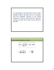 CHM 410 Roots of Equation.pdf
