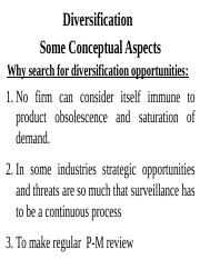 1668_Diversification