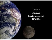 lecture01--global_change (1)
