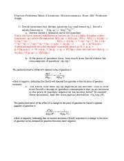 Week 4 Practice Problems Solutions (1).docx