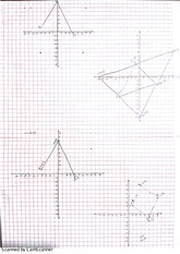 math worksheet : segment addition postulate worksheet  scanned by camscanner : Segment Addition Postulate Worksheets