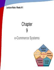 Week11_Ch9_e-Commerce Systems.pdf