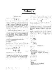 Entropy Lab maybe but unlikely.pdf