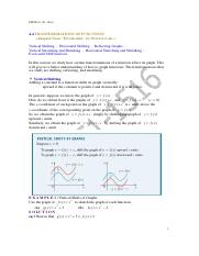 79300_PMT0101(T1-1516)_4.4-Transformations-of-Functions