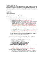 Study Guide – Quiz 1.docx
