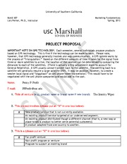 Sample_Project_Proposal_Sp12