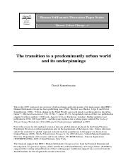 transition_to_an_urban_world.pdf