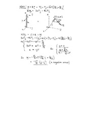 158_Static SolutionStatics_Meriam_5th_ch01-04_ISMv2