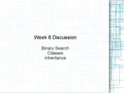 eecs280.discussion.week8