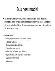 business_model-revenue__updated_.pptx