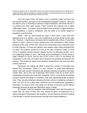 Cynthia Morales - RACISM AND AFFIRMATIVE ACTION.pdf